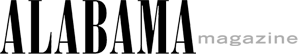 Alabama-Magazine-logo