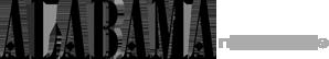 Alabama-Magazine-logo
