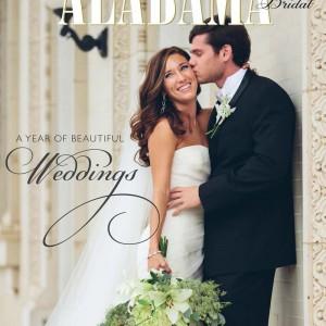 Fall-Bridal