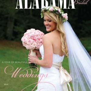Summer-Bridal