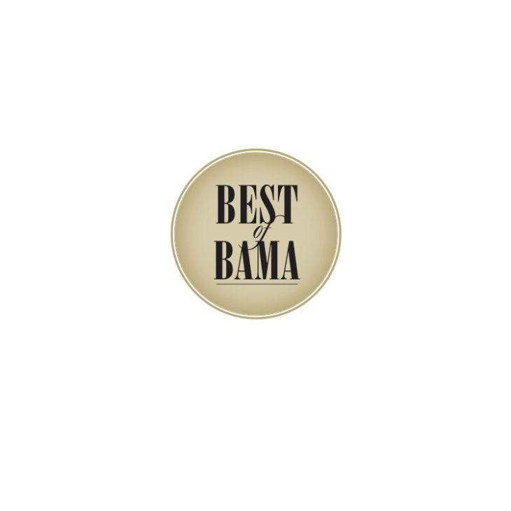 Best of Bama Awards